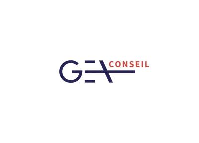 Cabinet Gea Conseil Accueil